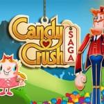 """¿Por qué """"Candy Crush Saga"""" puede ser adictivo? Aquí las razones"""