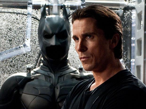 ¿Ofrecen a Christian Bale 50 millones de dólares para volver a ser Batman?
