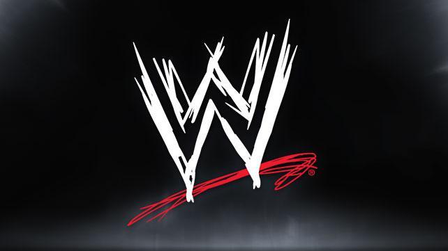 Estrella de la WWE, Darren Young, reveló ser gay
