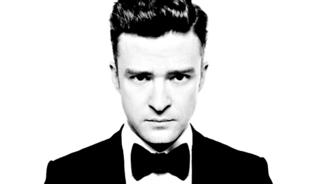 """Justin Timberlake quiere ser """"El Acertijo"""" en película de Batman"""