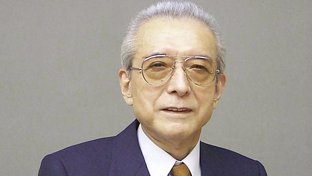 Murió Hiroshi Yamauchi, el pionero de los juegos Nintendo