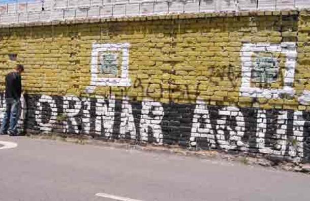 Lima: Independencia pondrá multas de hasta más de 900 soles por miccionar en las calles