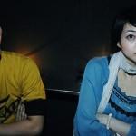 Falta de sexo en Japón podría generar una grave crisis económica global