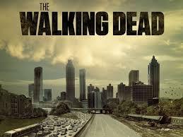 The Walking Dead | Confirman 5ta temporada