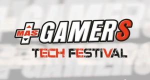 masgamers_tech_festival
