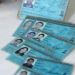 Tres peruanos entre los nombres más raros del mundo