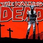 Ilustrador de 'The Walking Dead' llega a Perú gracias a Lima Comics y Toulouse Lautrec