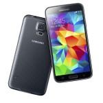 Samsung presenta el Galaxy S5: lo último en innovación enfocado en lo más importante para el consumidor