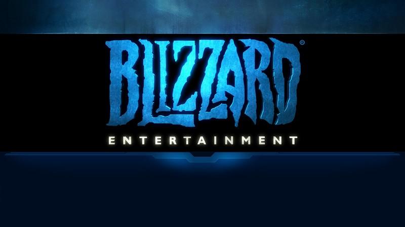 Las ofertas del Black Friday de Blizzard llegan a Latinoamérica