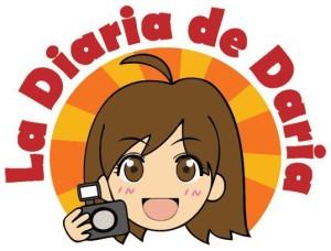 La Diaria de Daria / Comunidaria.com