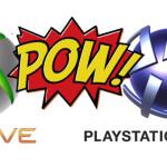 Niño llamó al 911 por caída de PlayStation Network y Xbox Live