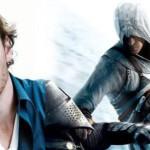 Película de Assassin's Creed ya tiene fecha de estreno: 21 de diciembre de 2016