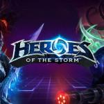 El Paquete de Pionero de Heroes of the Storm ya está a la venta