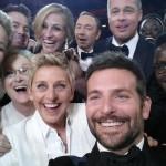 Inglaterra: Universidad ofrece curso para aprender a tomar selfies