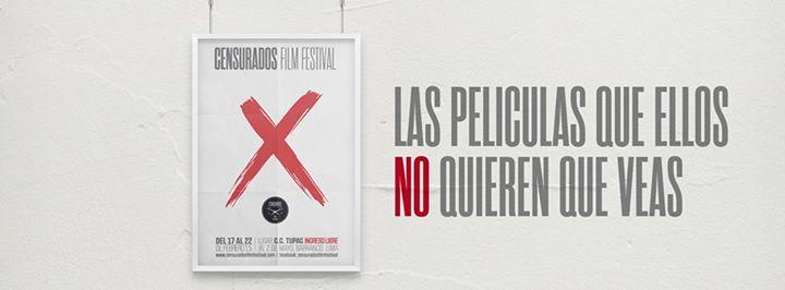 censurados-film-festival-2015