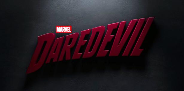 daredevil-trailer