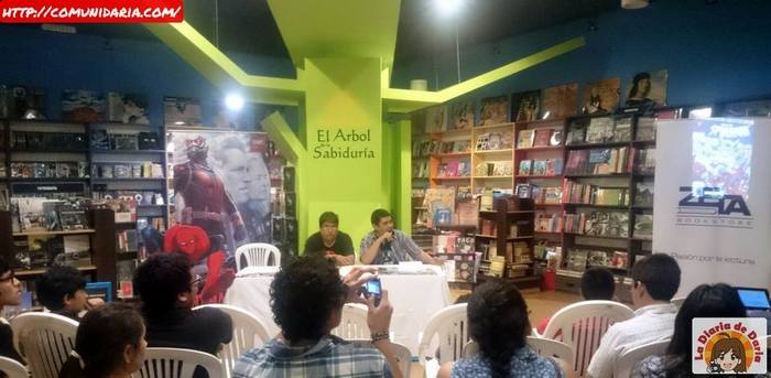 fotos-conversatorio-marvel