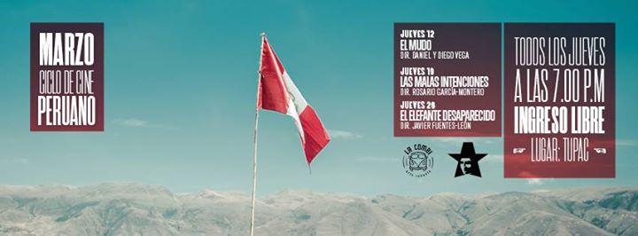 ciclo-de-cine-peruano