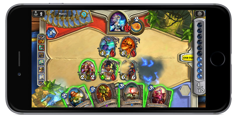 hearthstone-ios-android