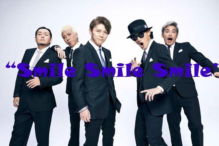 smile-flow-peru