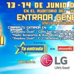 Poke-Raymi 2015