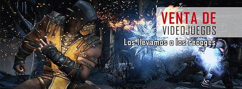 Smart Gamers llega a Perú