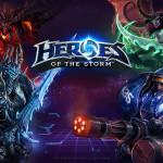 Diablo llega a Heroes of the Storm