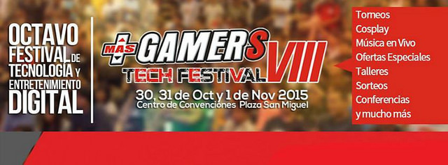 Torneo DOTA 2 MASGAMERS PRO LEAGUE