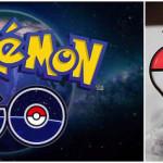 Pokemon GO : ¡Encuentra Pokemon en el mundo real!