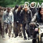 """Evento Mitad de temporada """"Último capítulo de The Walking Dead en el 2015 – 6×08"""""""
