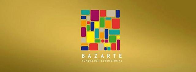 BAZARTE Lima Contemporánea   10ma. Edición
