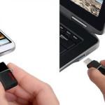 SanDisk preve varios cambios en movilidad, almacenamiento e Internet este 2016
