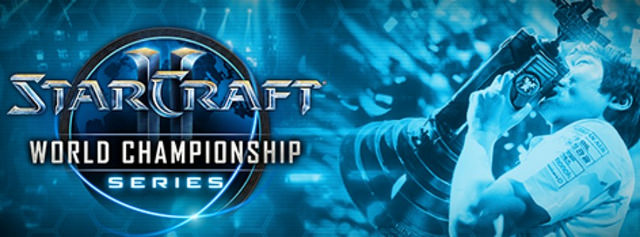 StarCraft II World Championship Series cambiará el 2016