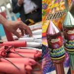 San Isidro multará hasta con S/. 3.850 el uso de pirotécnicos