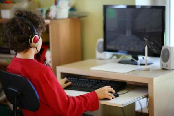 Más del 70% de jugadores activos, son niños