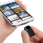 CES 2016: SanDisk Ultra Dual USB Drive 3.0 de 128 GB