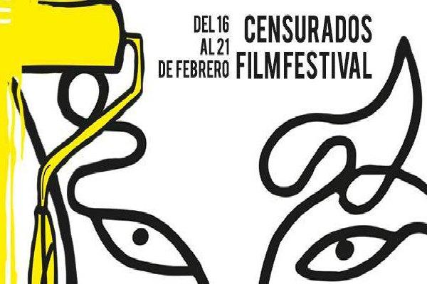 Censurados Film Festival – III Edición