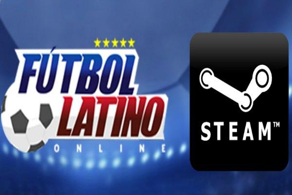 Vota por tu videojuego favorito en Steam