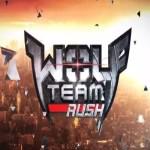 Softnyx presenta los Expedientes Wolfteam