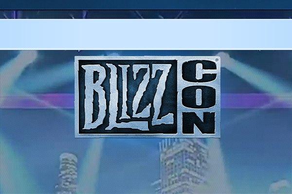 Confirmada BlizzCon 2016 para este 04 y 05 de noviembre