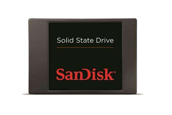 SanDisk celebra 25 años del lanzamiento de la tecnología SSD