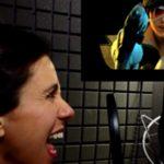Blizzard: Conoce las voces de Overwatch en español latino