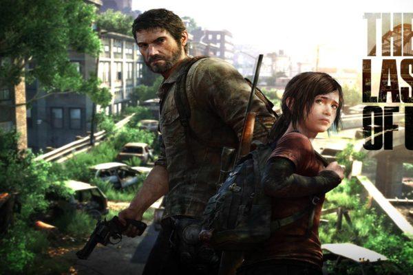 5 videojuegos que te harán llorar