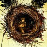 Conversatorio | La Magia continua: Harry Potter and The Cursed Child