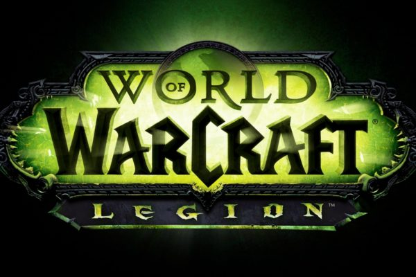 Ya disponible World of Warcraft: Legión