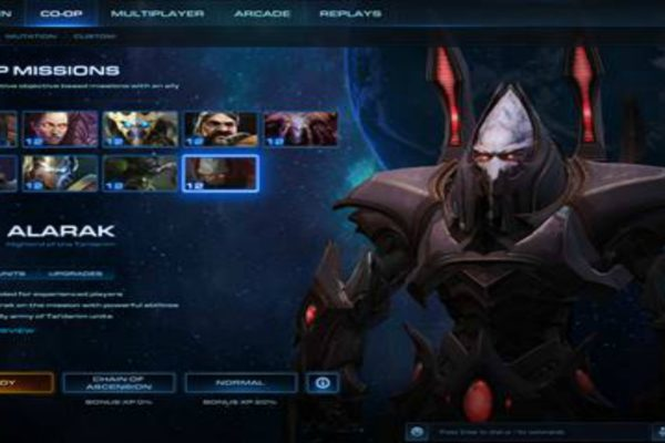Blizzard trae grandes sorpresas para Gamescom 2016