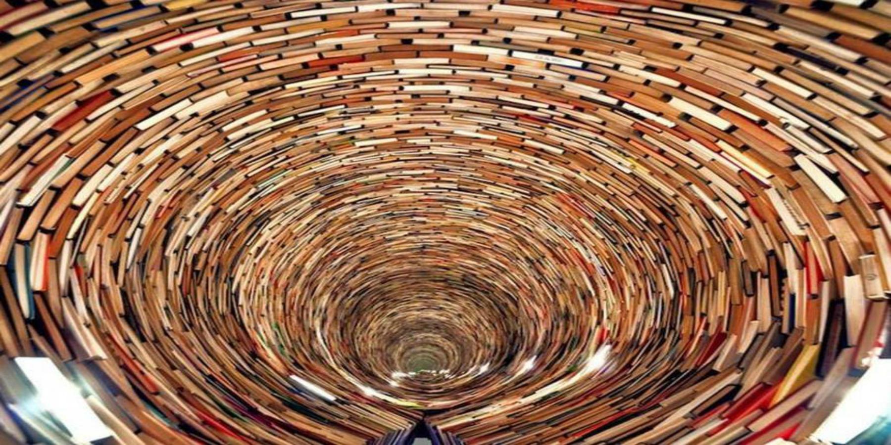 La Noche de las Librerías | Miraflores