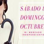 Feria Mi Mercado Independiente | Barranco