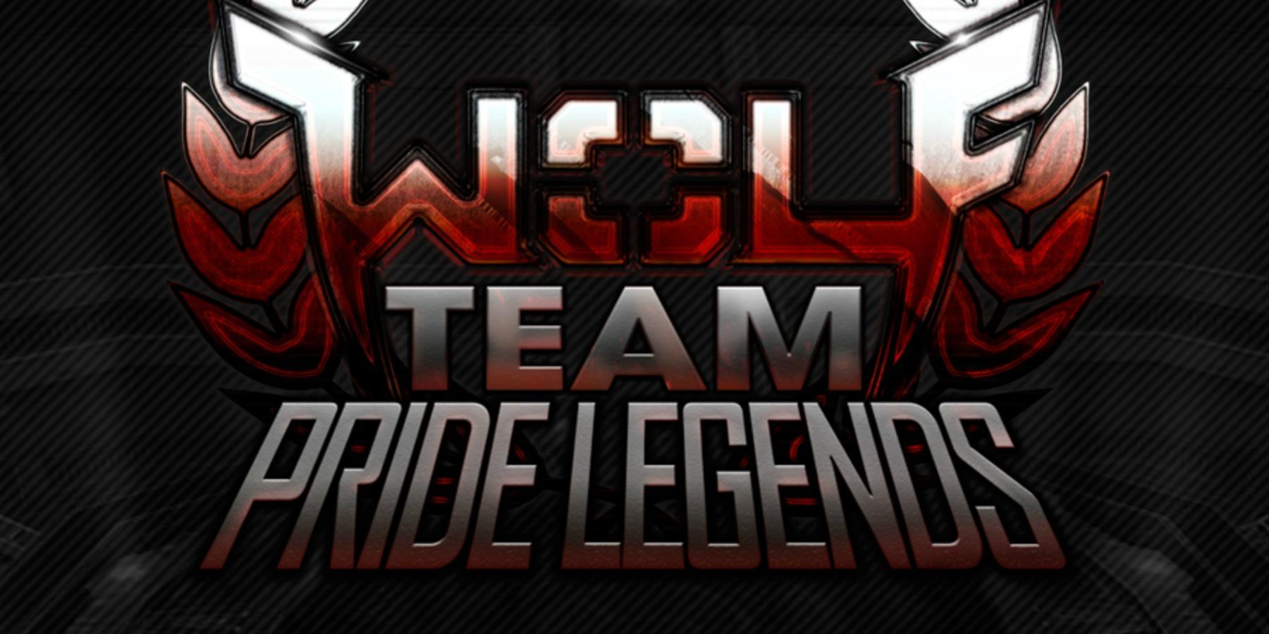 Softnyx presenta Primer Torneo Latinoamericano de Wolfteam