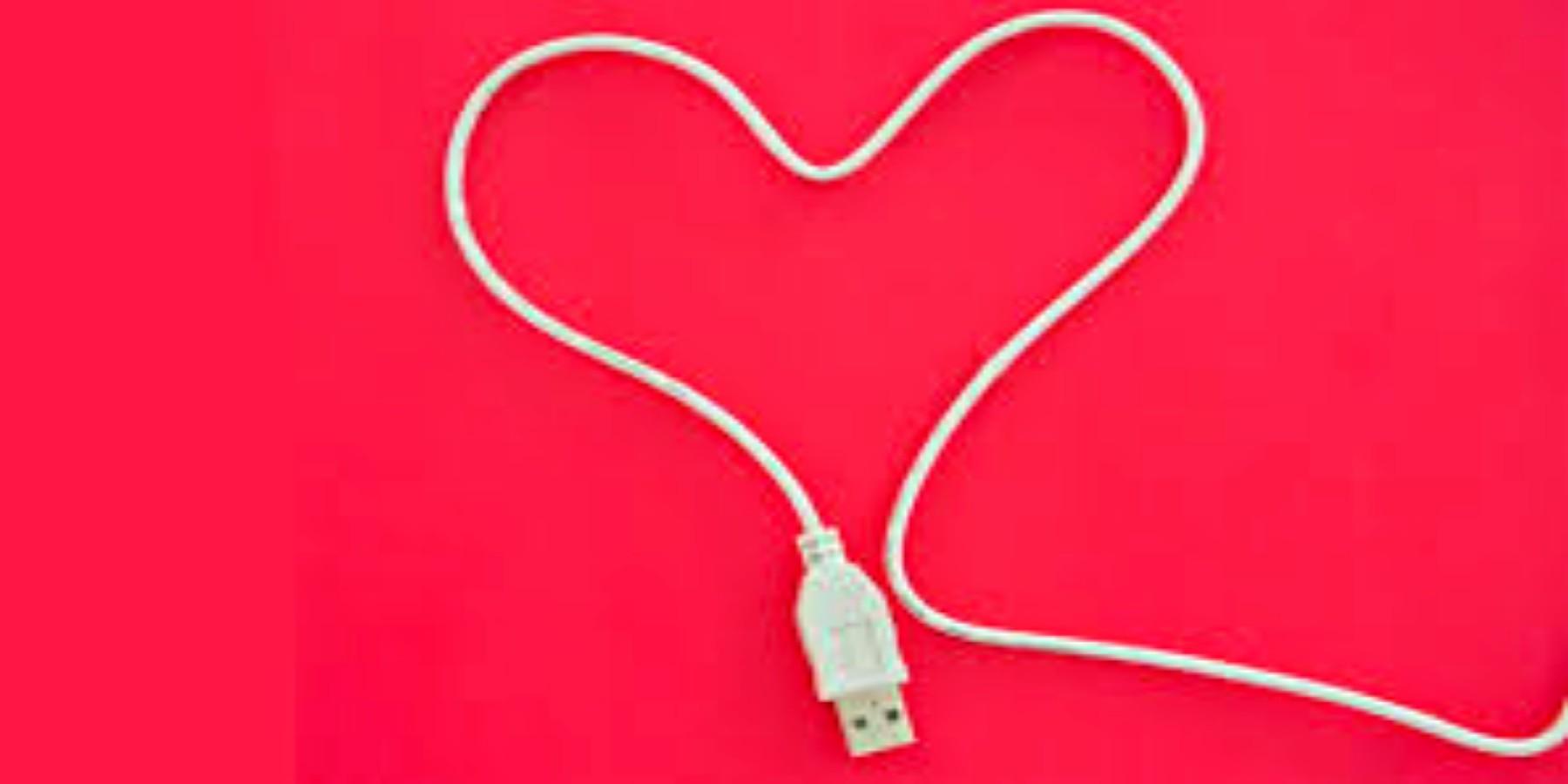 Día del amor y la amistad con los mejores regalos tecnológicos en Cyber Plaza